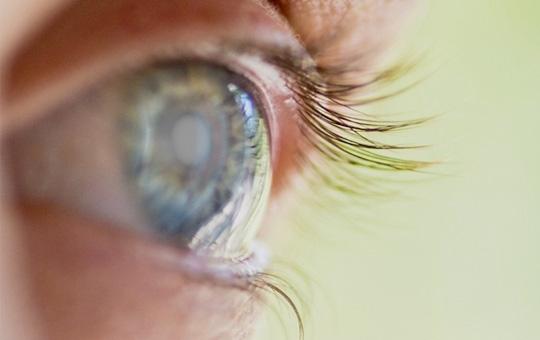 Catarata: uma das principais causas de cegueira no mundo