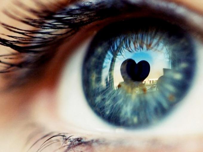 Dia Mundial da Saúde Ocular alerta para o cuidado com os olhos