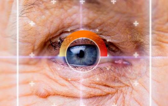 Glaucoma: uma doença responsável pelas principais causas de cegueira no mundo