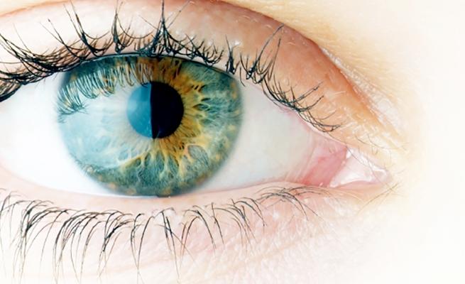Cirurgias para Correção de Problemas da Retina