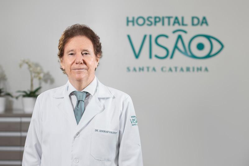 dr-ademar-valsech