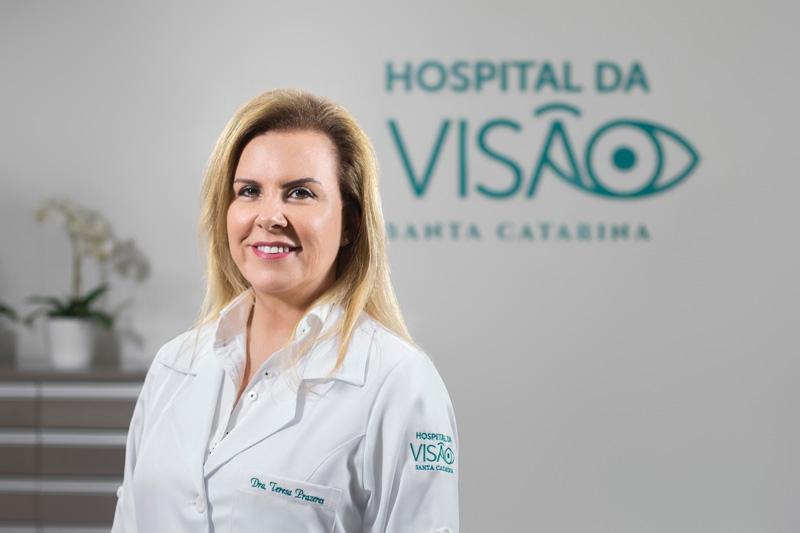 dra-teresa-cristina-nogueira-dos-prazeres
