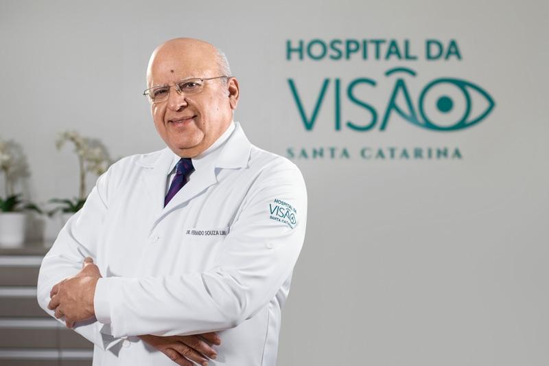 dr-fernando-soares-de-souza-lima